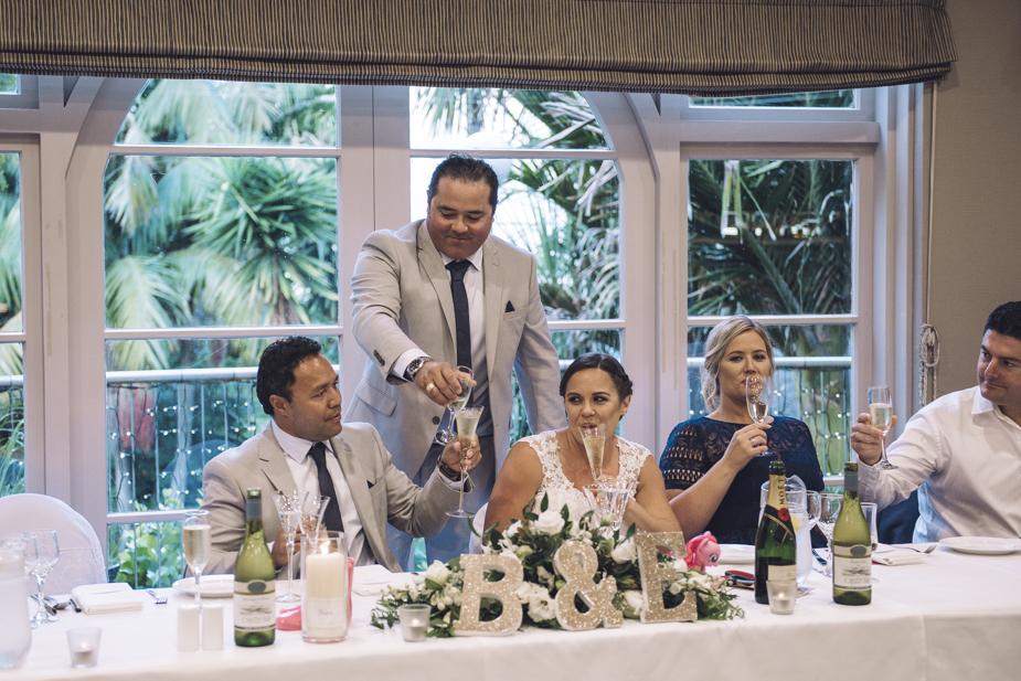 Auckland weddings-85.jpg