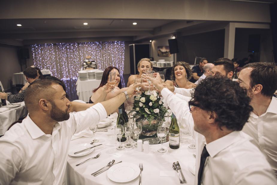 Auckland weddings-93.jpg