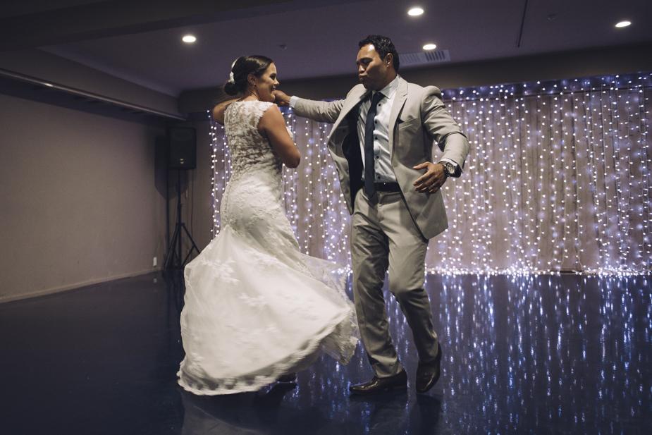Auckland weddings-95.jpg
