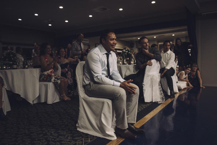 Auckland weddings-102.jpg