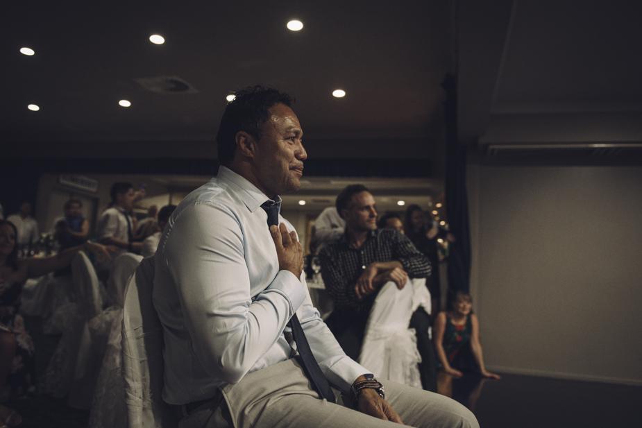 Auckland weddings-104.jpg