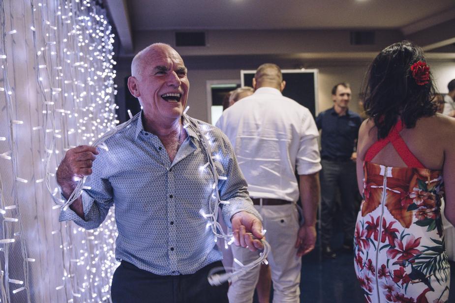 Auckland weddings-112.jpg