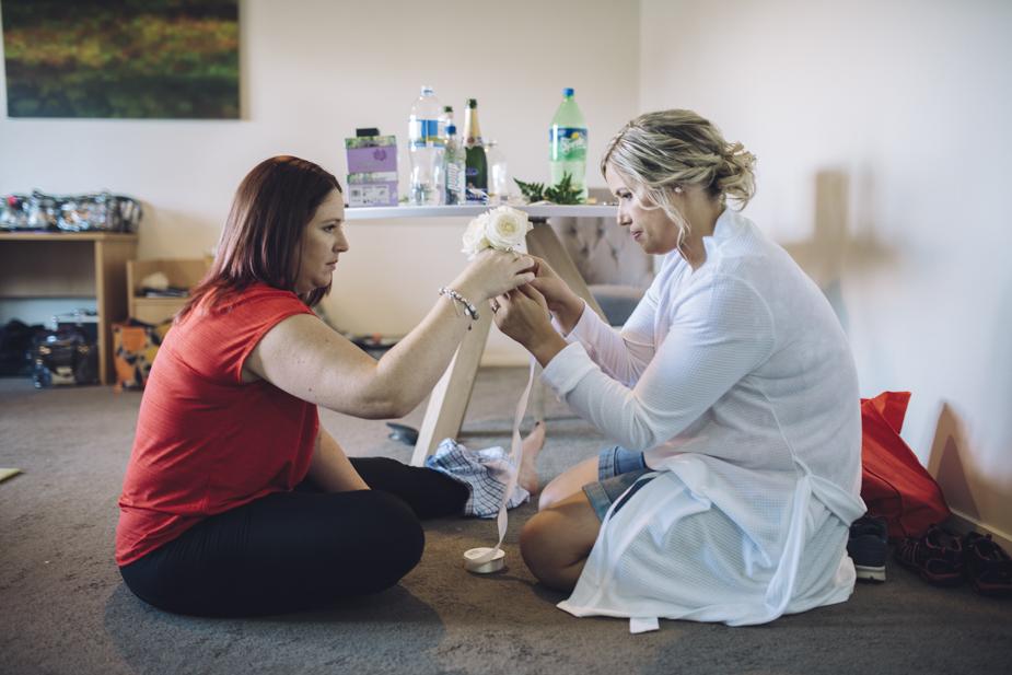 Auckland weddings-3.jpg