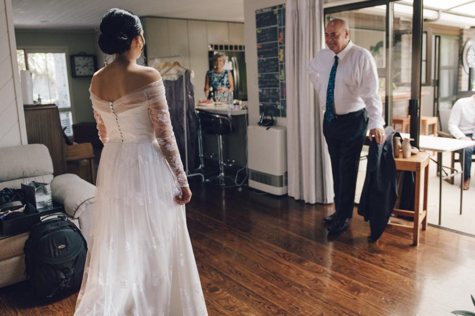 Auckland wedding photographer-27.jpg