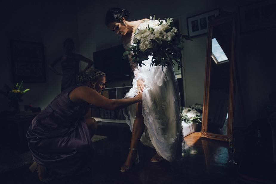 Auckland wedding photographer-29.jpg