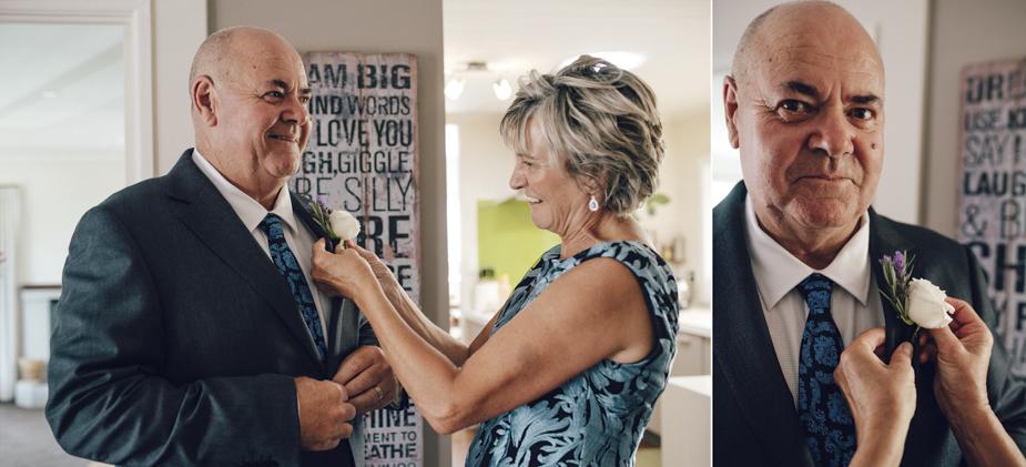 Auckland wedding photographer-31.jpg