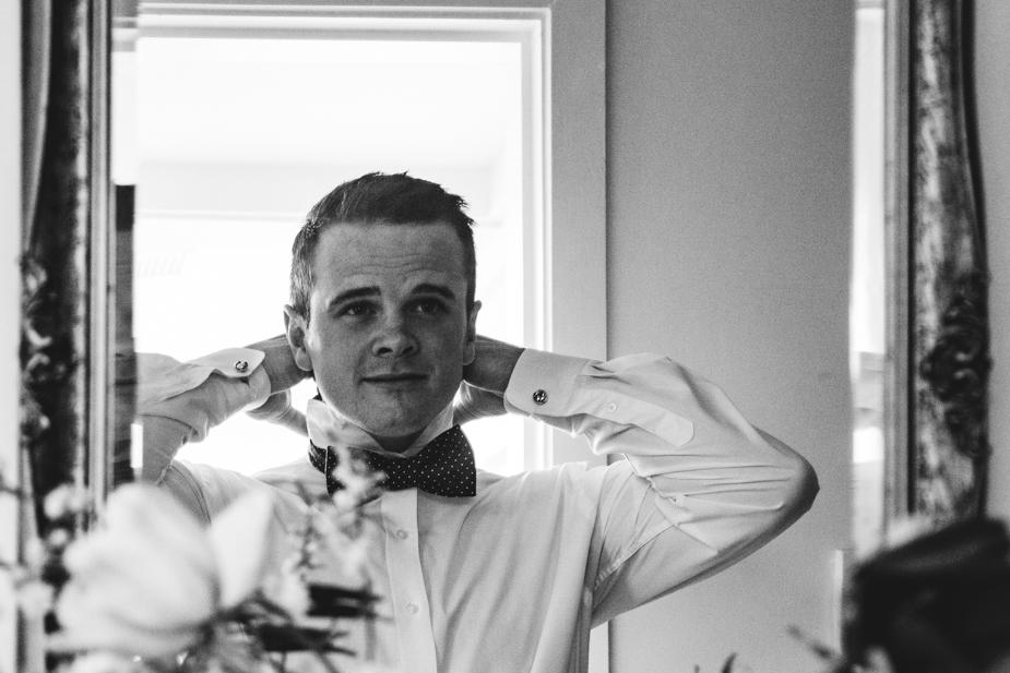 Auckland wedding photographer-34.jpg