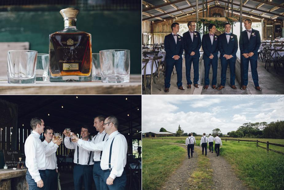Auckland wedding photographer-36.jpg