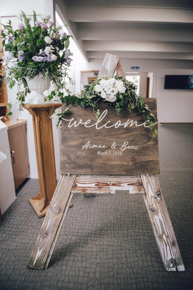 Auckland wedding photographer-39.jpg