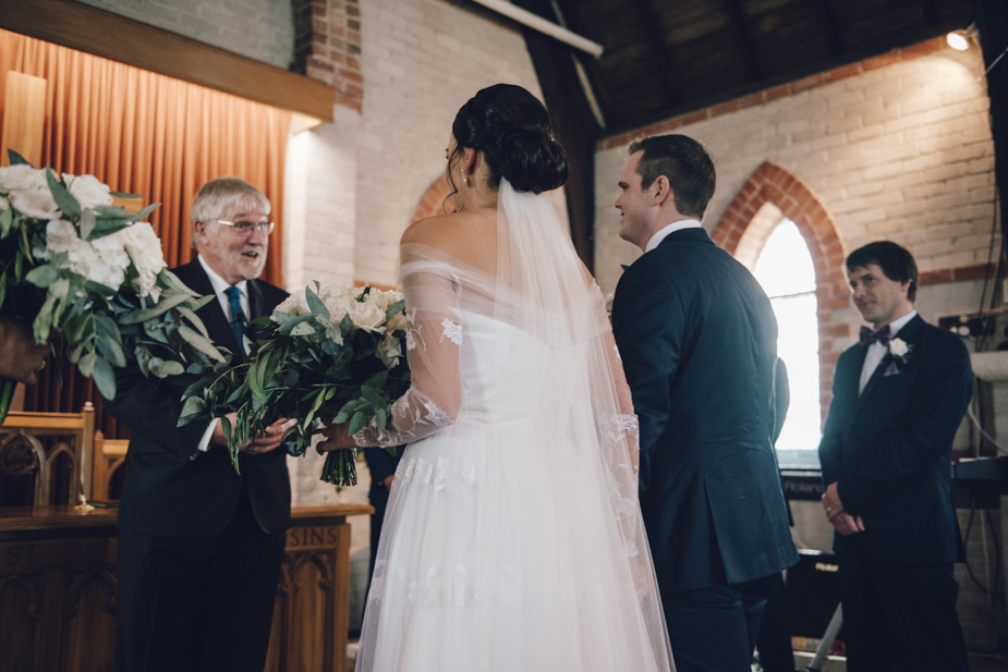 Auckland wedding photographer-43.jpg