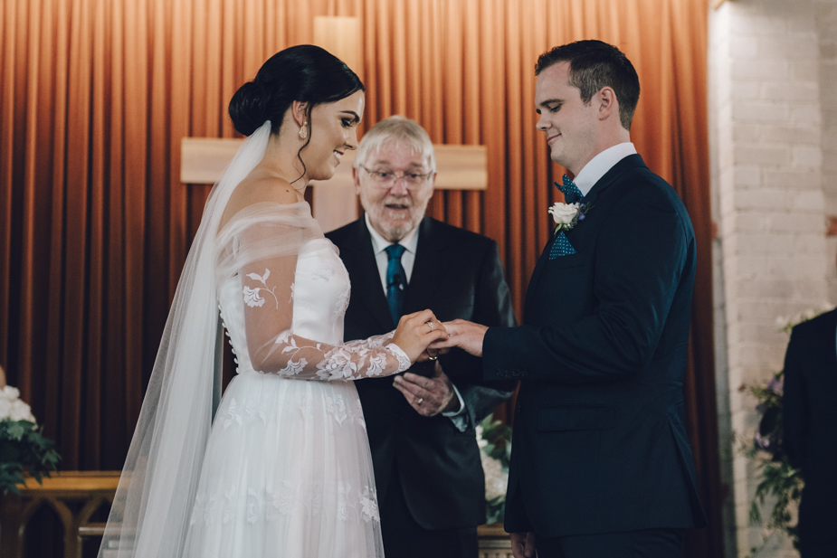 Auckland wedding photographer-47.jpg