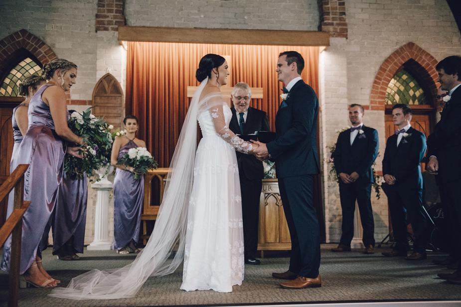 Auckland wedding photographer-48.jpg