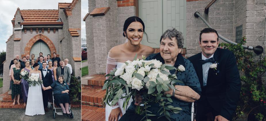 Auckland wedding photographer-54.jpg