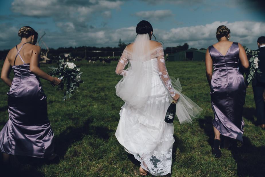 Auckland wedding photographer-58.jpg