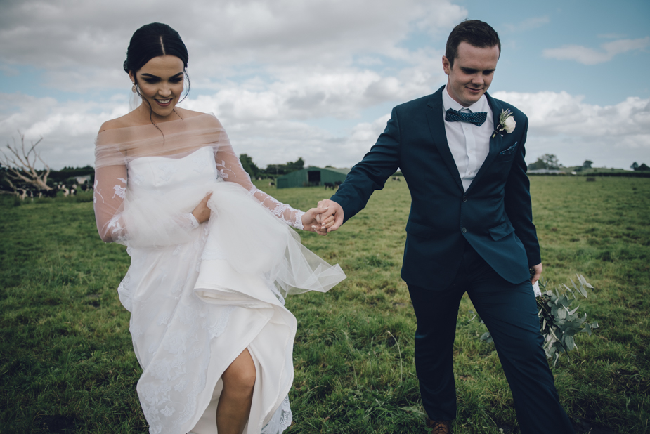 Auckland wedding photographer-60.jpg
