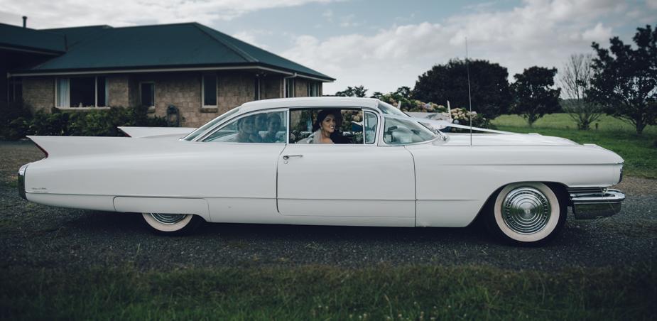 Auckland wedding photographer-63.jpg