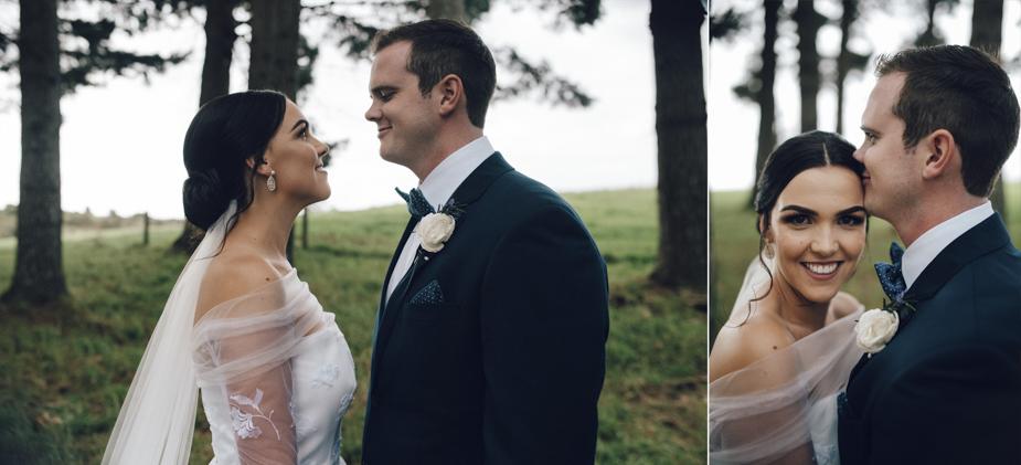 Auckland wedding photographer-68.jpg