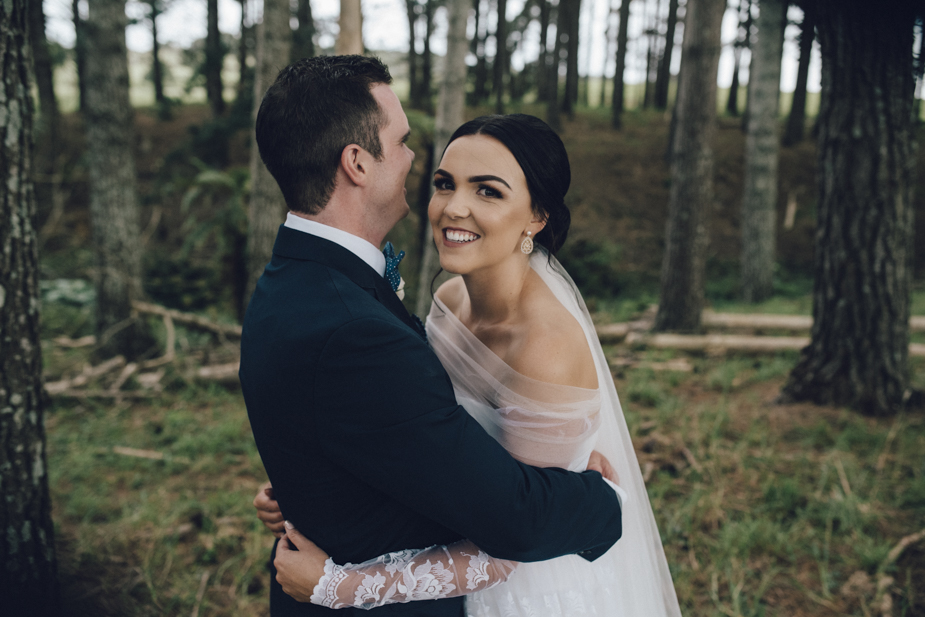 Auckland wedding photographer-69.jpg