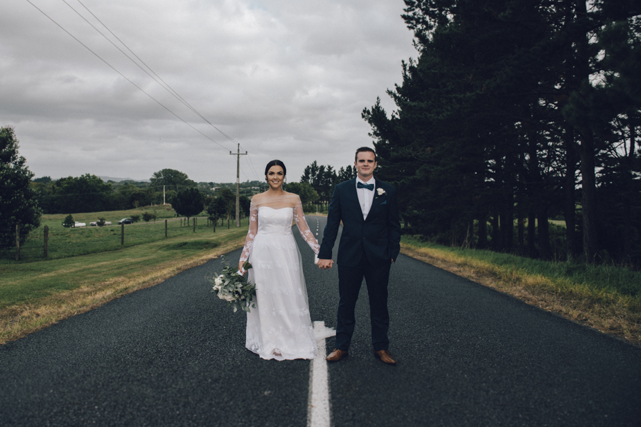 Auckland wedding photographer-72.jpg
