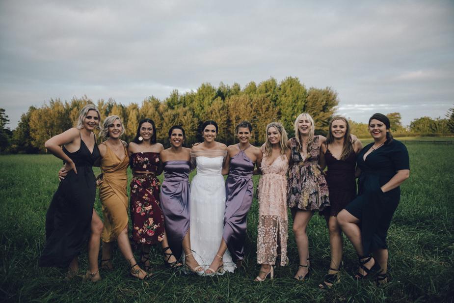 Auckland wedding photographer-77.jpg