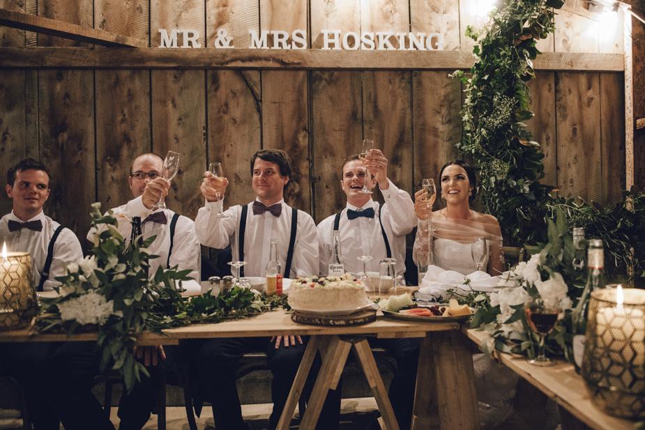 Auckland wedding photographer-80.jpg