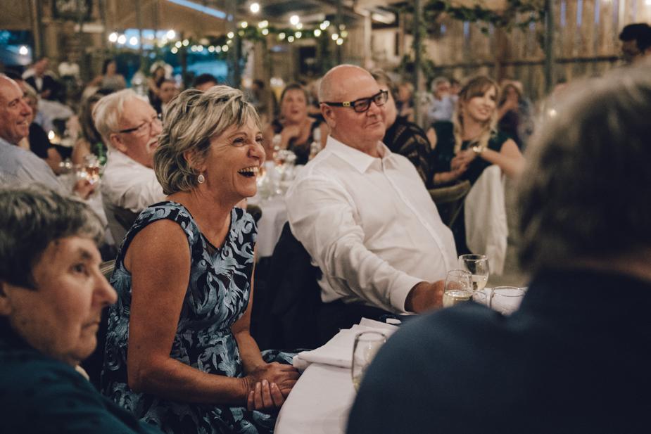 Auckland wedding photographer-85.jpg