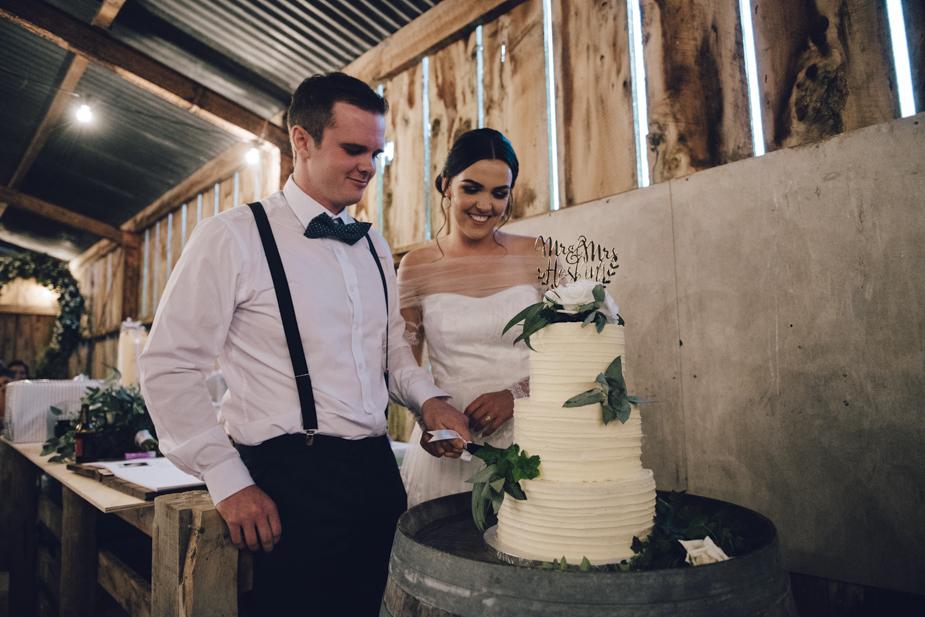Auckland wedding photographer-86.jpg