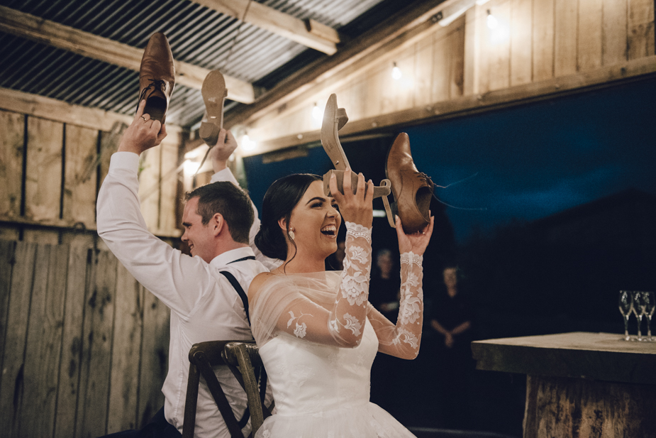 Auckland wedding photographer-89.jpg