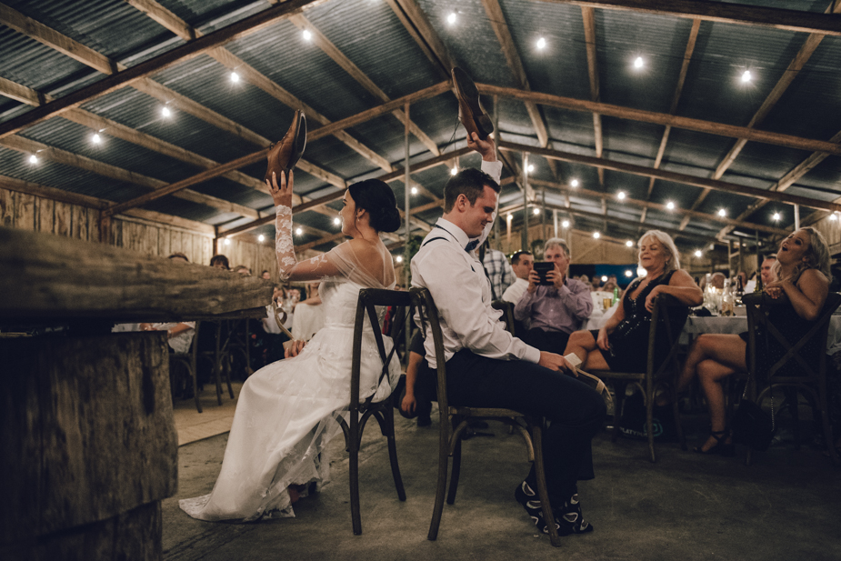Auckland wedding photographer-88.jpg