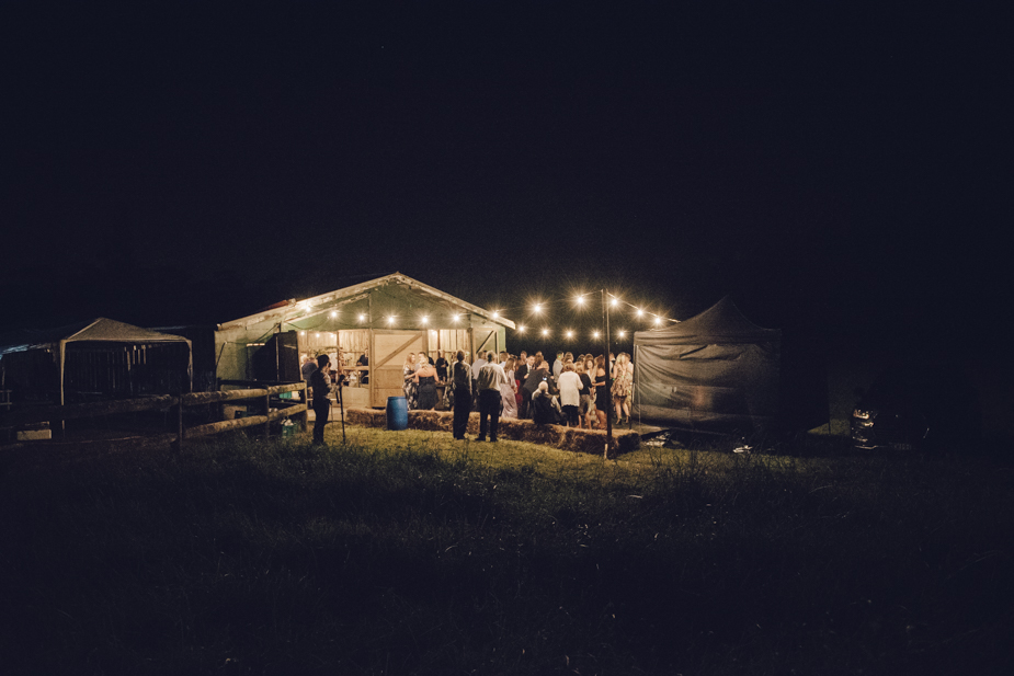 Auckland wedding photographer-91.jpg