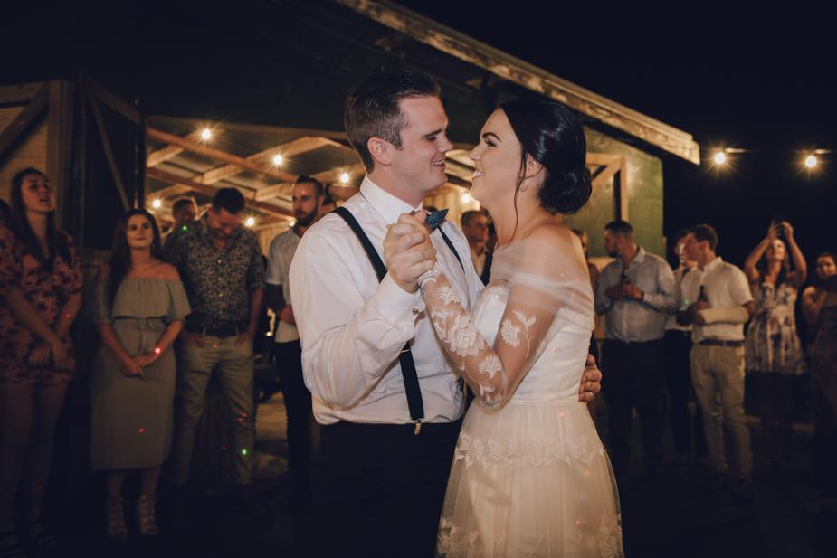 Auckland wedding photographer-93.jpg