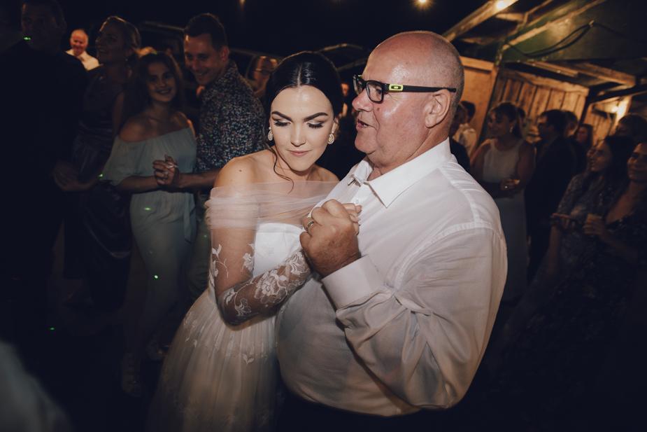Auckland wedding photographer-95.jpg