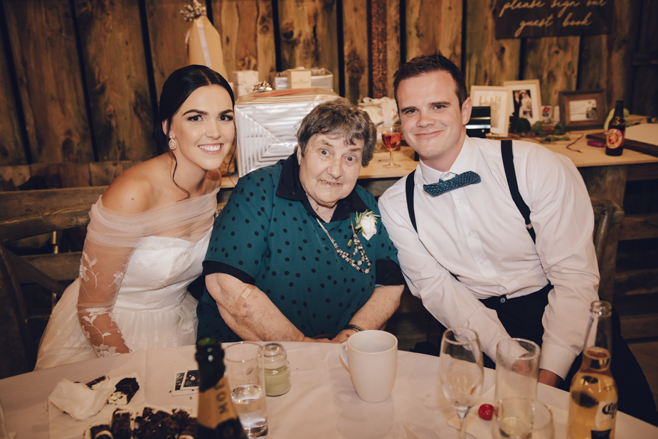 Auckland wedding photographer-100.jpg