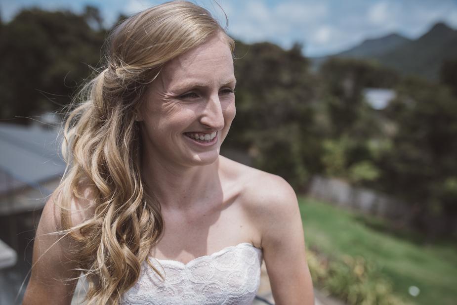 Auckland weddings-21.jpg