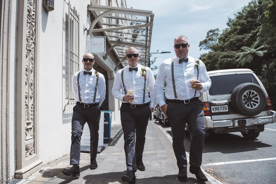 Auckland weddings-27.jpg