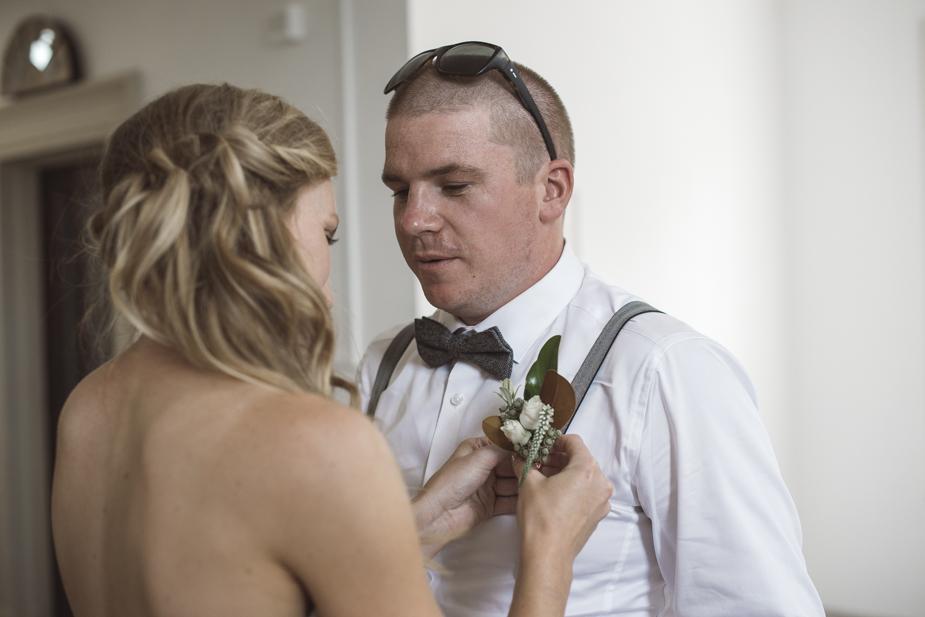 Auckland weddings-38.jpg