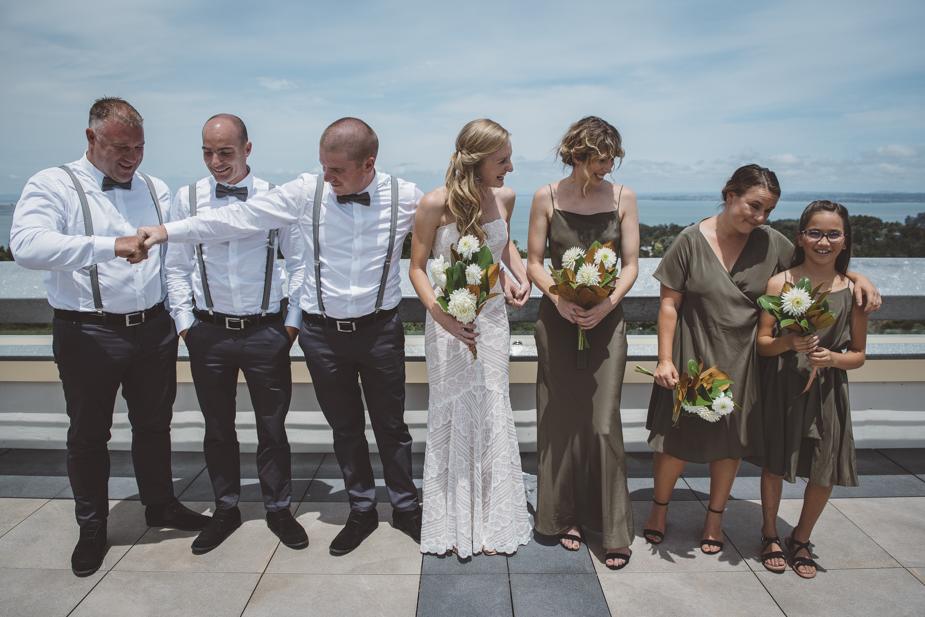 Auckland weddings-42.jpg