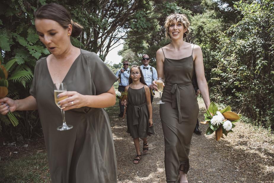 Auckland weddings-50.jpg
