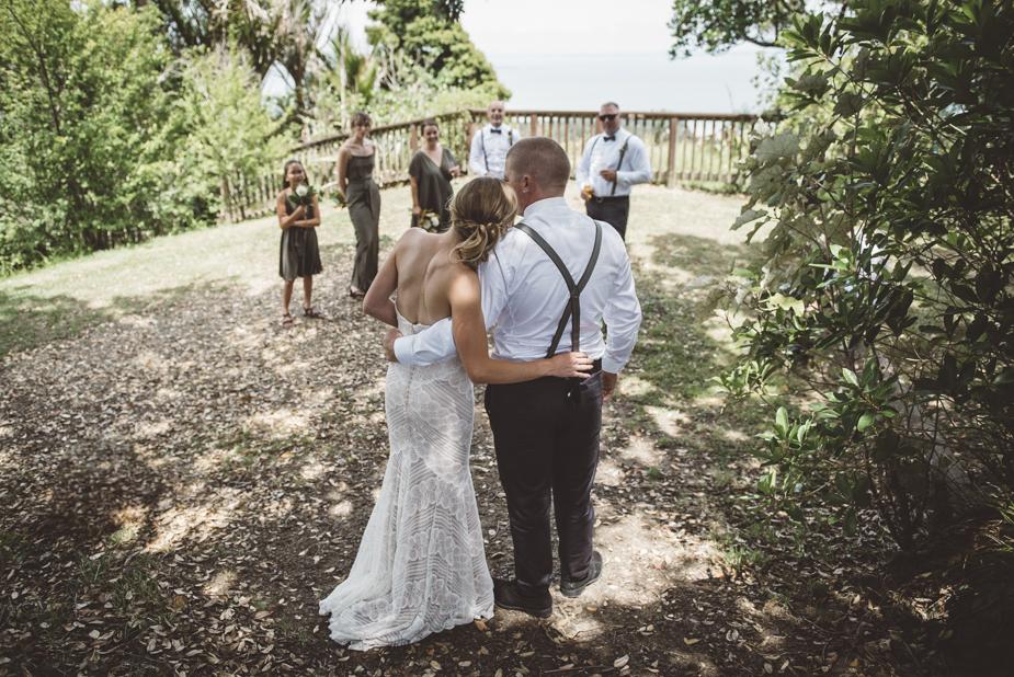 Auckland weddings-54.jpg