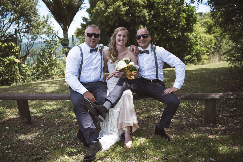 Auckland weddings-57.jpg
