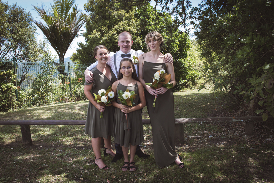 Auckland weddings-58.jpg
