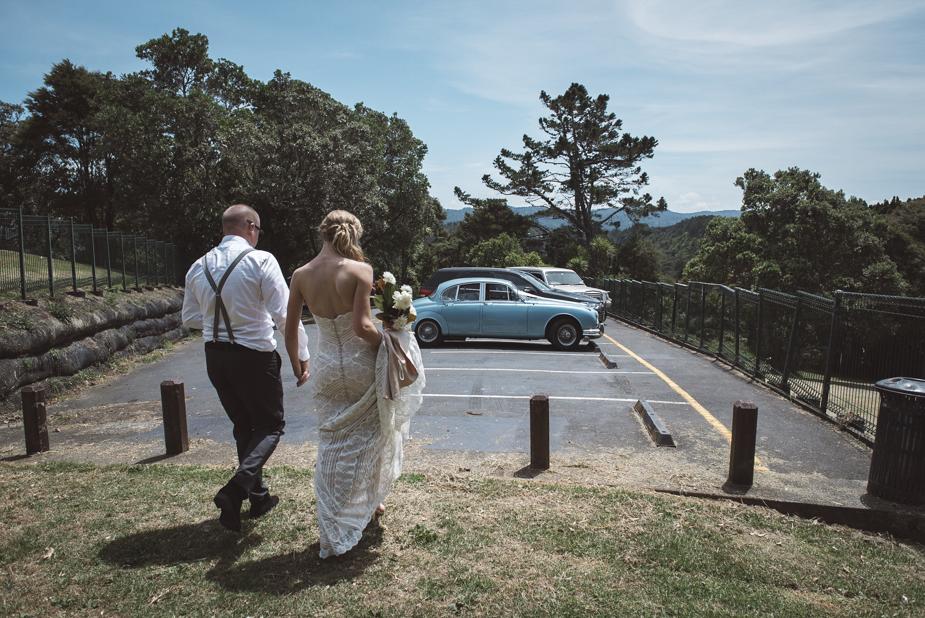 Auckland weddings-60.jpg