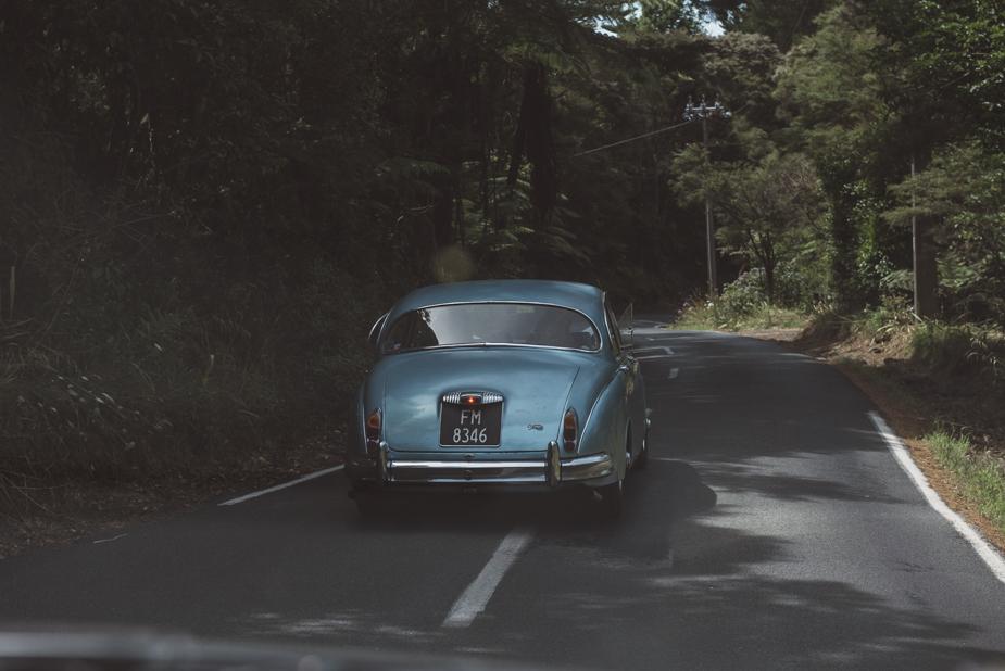 Auckland weddings-63.jpg
