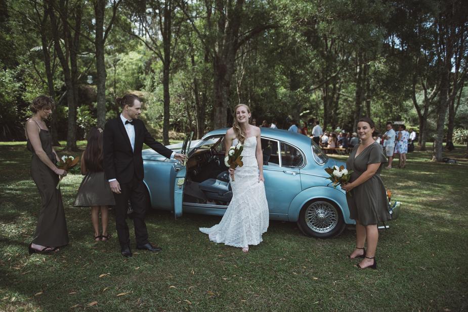 Auckland weddings-67.jpg