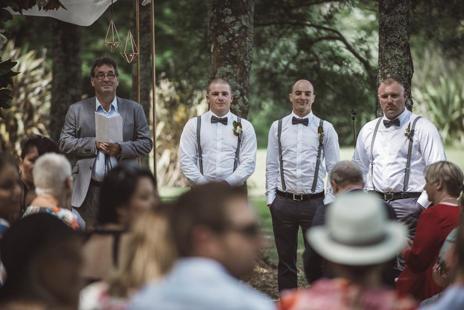 Auckland weddings-68.jpg