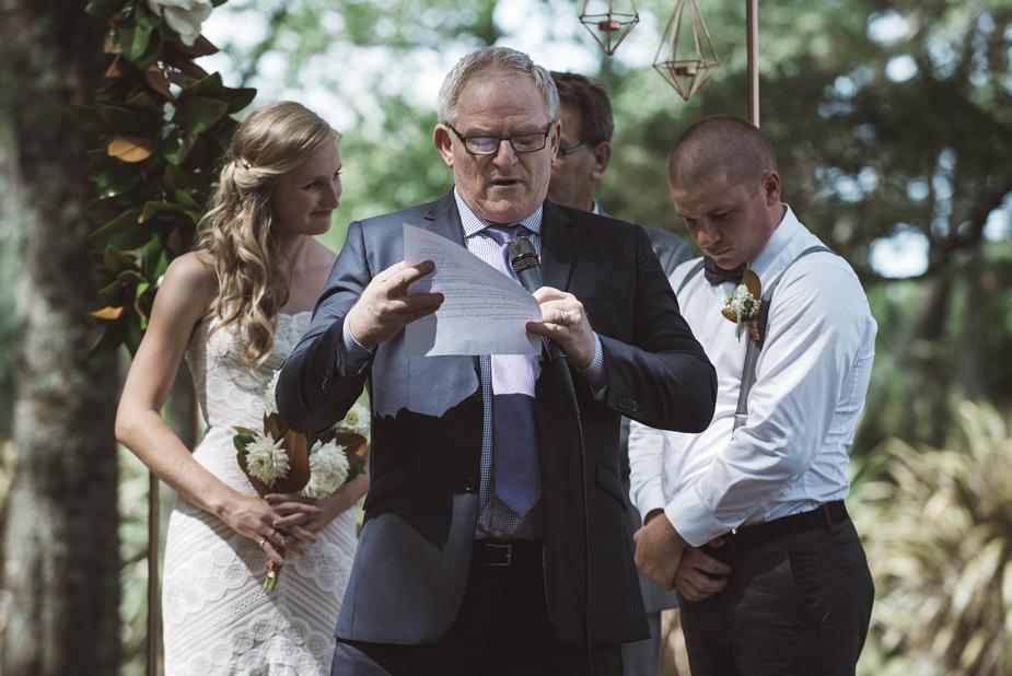 Auckland weddings-75.jpg