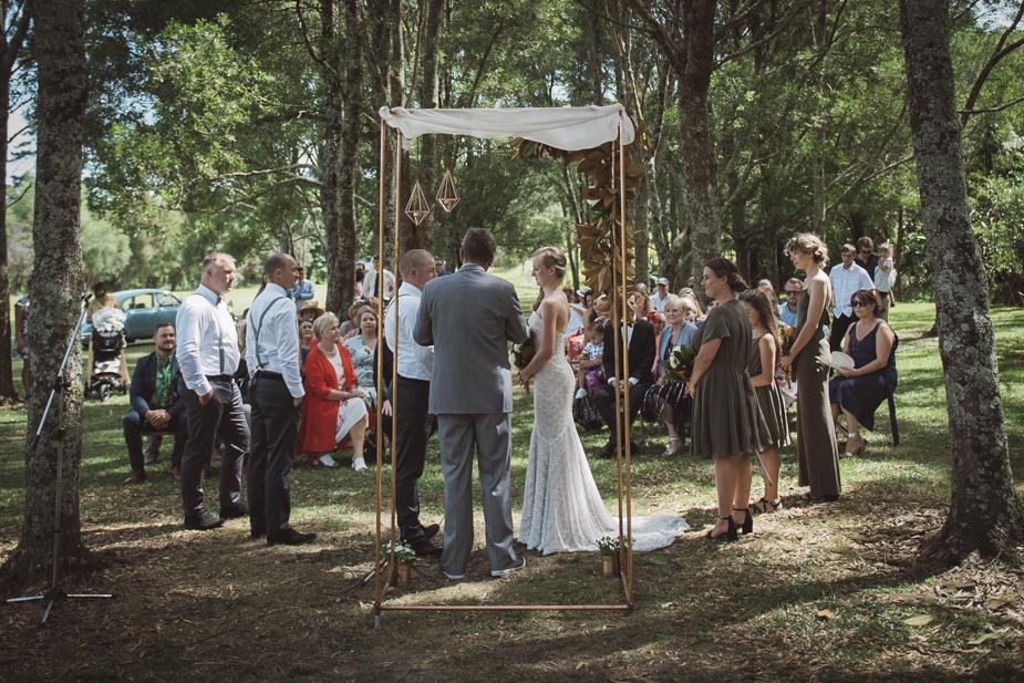 Auckland weddings-80.jpg