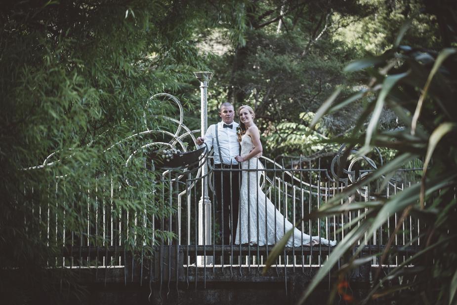 Auckland weddings-87.jpg
