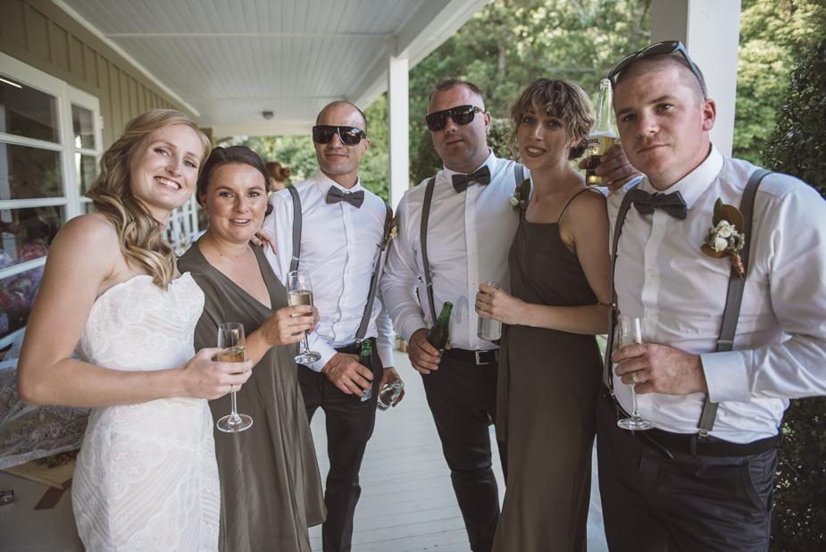 Auckland weddings-98.jpg