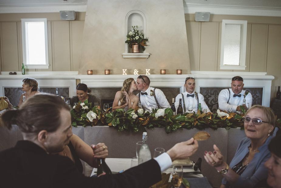 Auckland weddings-99.jpg